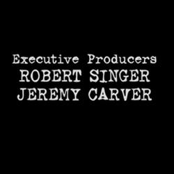 The Singer & Carver Era