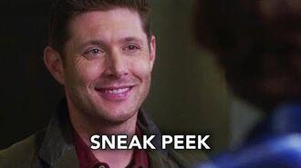 "Supernatural_15x07_Sneak_Peek_""Last_Call""_(HD)_Season_15_Episode_7_Sneak_Peek"
