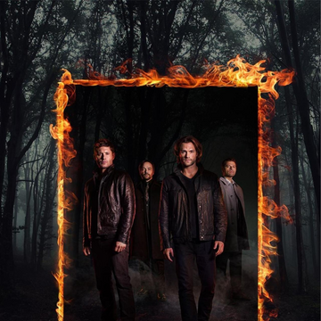 11 watch free season episode supernatural 4 online download free