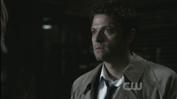 Castiel confronts Zachariah.png