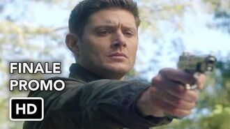 "Supernatural_14x20_Promo_""Moriah""_(HD)_Season_14_Episode_20_Promo_Season_Finale"