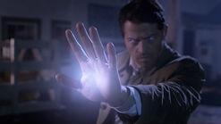 17-Supernatural-Season-Ten-Episode-Fourteen-SPN-S10E14-The-Executioners-Song-Castiel-Misha-Collins