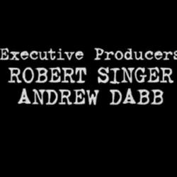 The Singer & Dabb Era