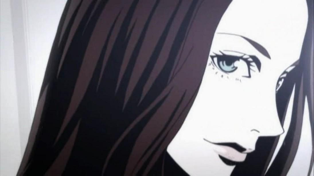 Moonlight (Anime)