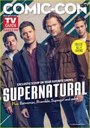Supernatural-TVGM-2019-Cover-1