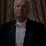 Olivia as her butler, Phillip 1.png
