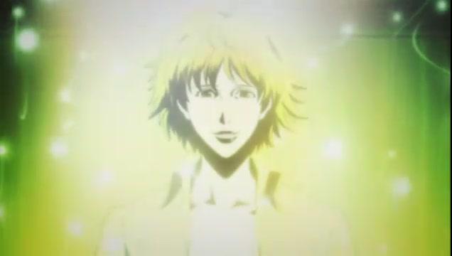 Home (Anime)