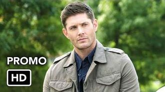 "Supernatural_13x03_Promo_""Patience""_(HD)_Season_13_Episode_3_Promo"