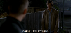 Sam's Quotes image 1.png