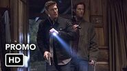 """Supernatural 10x04 Promo """"Paper Moon"""" (HD)"""