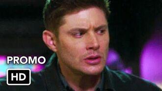 "Supernatural_15x06_Promo_""Golden_Time""_(HD)_Season_15_Episode_6_Promo"