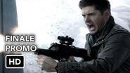 "12x23 ""All Along the Watchtower"" Promo (HD) Season Finale"