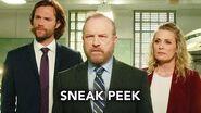 """Supernatural 14x02 Sneak Peek """"Gods and Monsters"""" (HD) Season 14 Episode 2 Sneak Peek"""