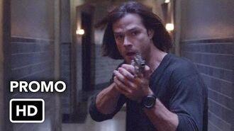 "Supernatural_10x17_Promo_""Inside_Man""_(HD)"