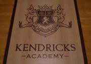 Kendricks Academy 1.PNG