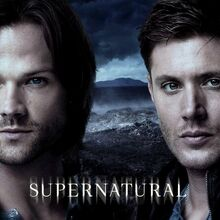 Supernatural Season 10 Promo Image 1.jpg