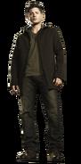 Dean Winchester - Supernatural (season 6)