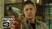 """Supernatural 10x22 Promo """"The Prisoner"""" (HD)"""