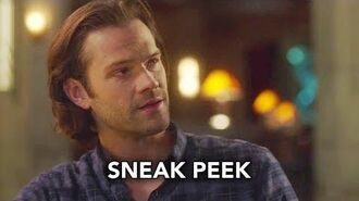 "Supernatural_14x19_Sneak_Peek_""Jack_in_the_Box""_(HD)_Season_14_Episode_19_Sneak_Peek"