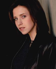 Emily Perkins-0.png