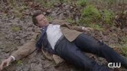 "Supernatural 13x13 Inside ""Devil's Bargain"" (HD) Season 13 Episode 13 Inside"