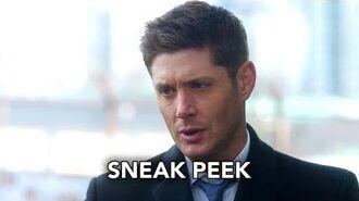 "Supernatural_13x11_Sneak_Peek_""Breakdown""_(HD)_Season_13_Episode_11_Sneak_Peek"