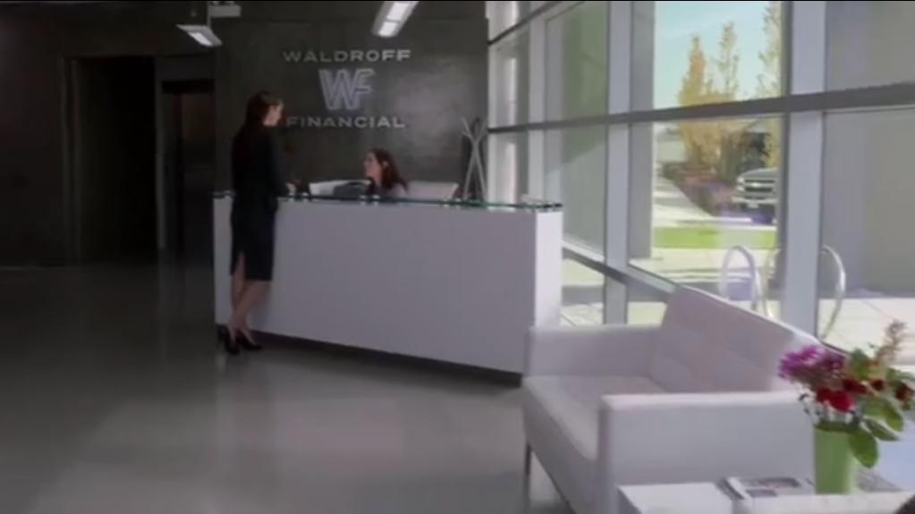 Waldroff Financial