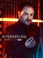 SupernaturalCrowleyseason9