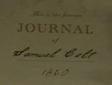 Diario Samuel Colt.png