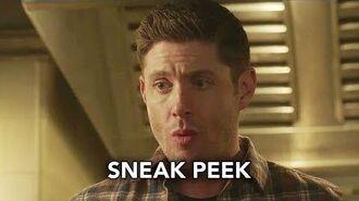 "Supernatural_14x15_Sneak_Peek_""Peace_of_Mind""_(HD)_Season_14_Episode_15_Sneak_Peek"