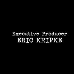 The Kripke Era