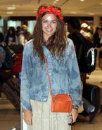 Julia+Maxwell+Julia+Maxwell+Arriving+Flight+69qRIc5585tl