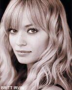 Brittney-irvin (3)