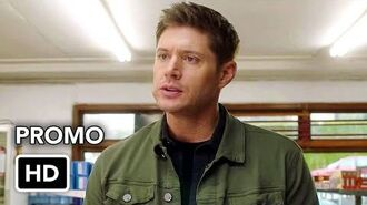 "Supernatural_15x10_Promo_""The_Heroes'_Journey""_(HD)_Season_15_Episode_10_Promo"