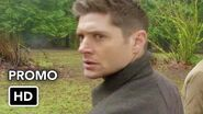 """Supernatural 13x14 Promo """"Only the Best Intentions"""" (HD) Season 13 Episode 14 Promo"""