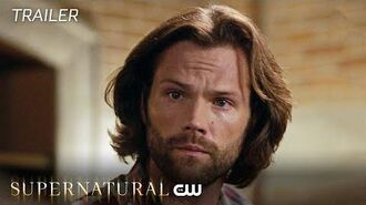 Supernatural_Gods_And_Monsters_Promo_The_CW