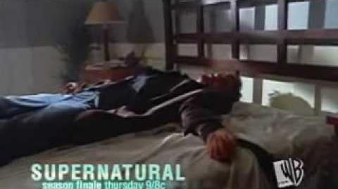 1x22-_Armadilha_do_Diabo