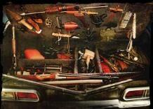 218px-Impala weapon Stash.jpg