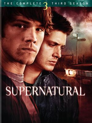 Supernatural-season-3.jpg