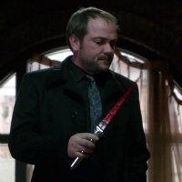 -Crowley-8x17-Goodbye-Stranger-crowley-33997952-200-200.jpg