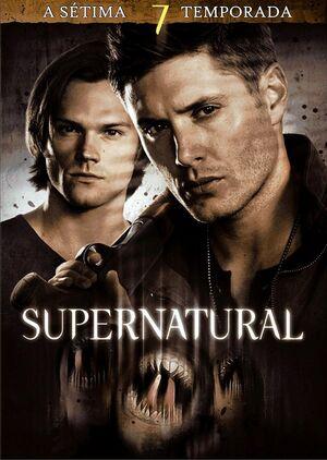 Sobrenatural-7-temporada-dublado-e-legendado-frete-gratis MLB-F-3272459057 102012.jpg