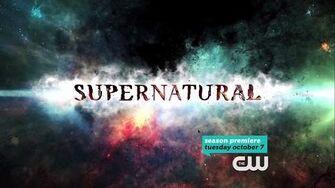 Supernatural_(10ª_Temporada)_-_Trailer_HD_Legendado_Série_The_CW