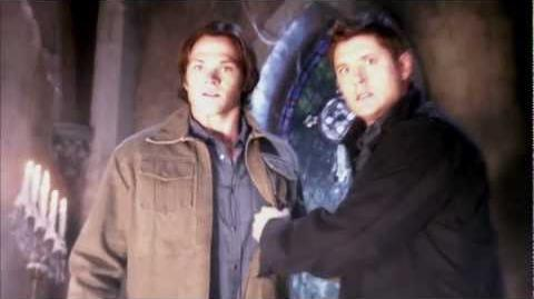 Supernatural_Season_5_(The_Road_So_Far)_HD