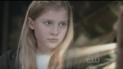 180px-Castiel in Jimmy's daughter.png