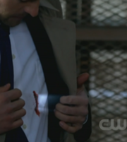180px-Castiel wounded.png