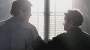 180px-Castiel and Chuck faces the Archangel.png