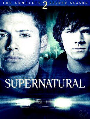 CAPA-Supernatural-2.jpg
