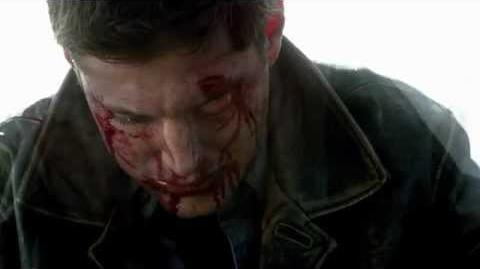 Supernatural_Season_6_(_The_Road_So_Far)_HD