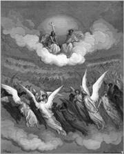 180px-God and the Angels of Heaven.jpg
