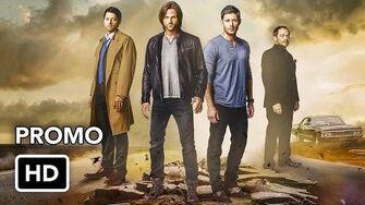 Supernatural_Season_12_Extended_Promo_(HD)